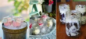6 έξυπνοι τρόποι να σερβίρετε παγωτό στους αγαπημένους σας